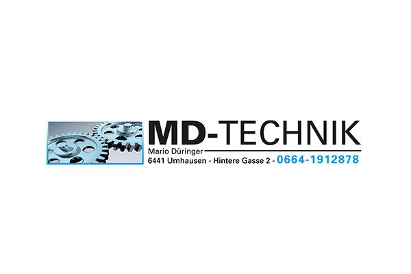 md-technik