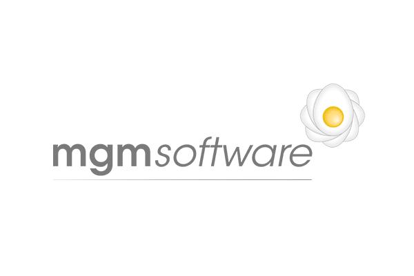 mgmsoftware