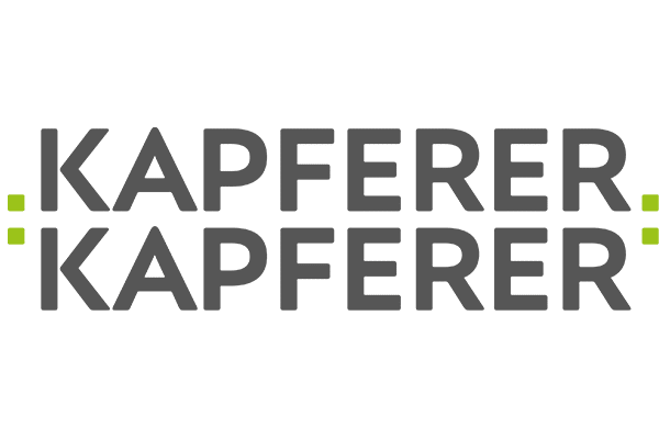 Logo-KapfererundKapferer_web