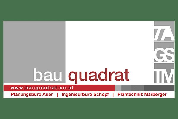 bauquadrat_web