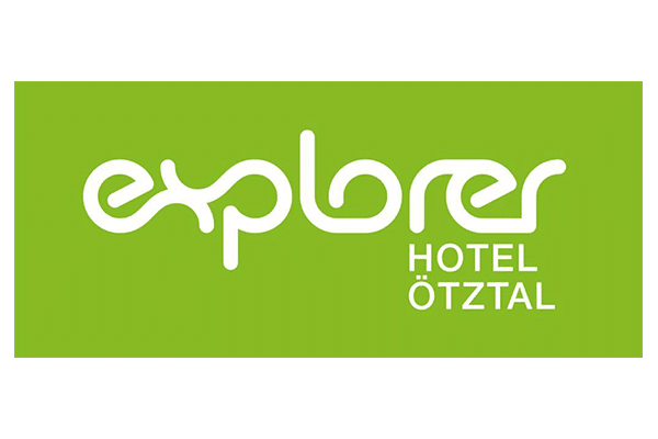 explorer_oetztal_web
