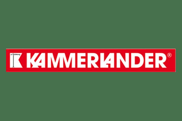 kammerlander_kran_web