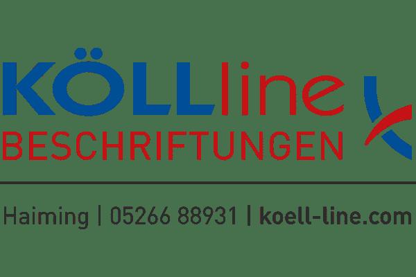 koell-line_web