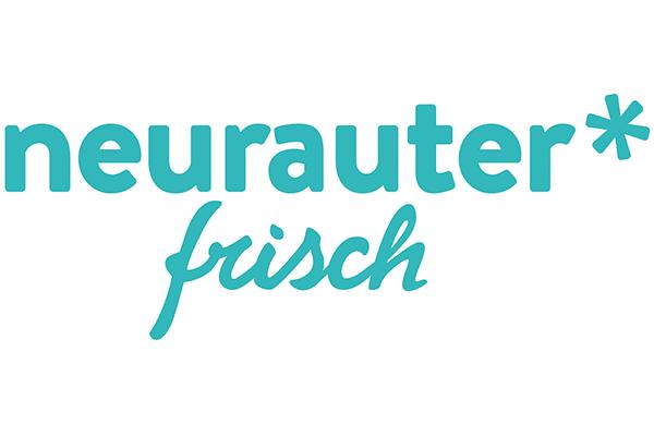 neurauter_frisch_web