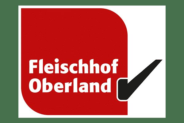 fleischhof