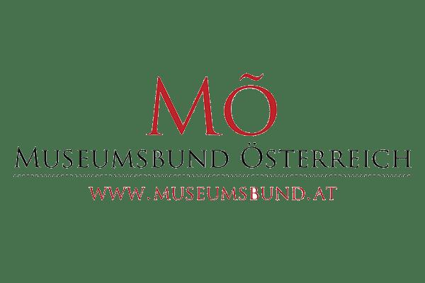 museumsbund
