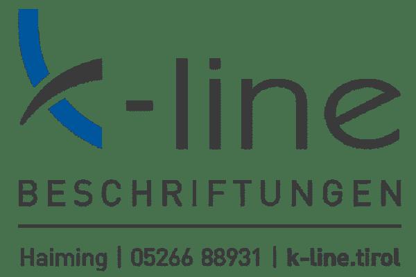 14_k-line